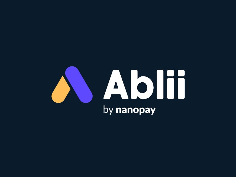 What's cooking with Laurence Cooke: Introducing Ablii for small businesses